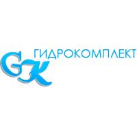 «Гидрокомплект» город Казань