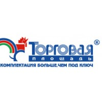 «ТП-Итиль» город Казань