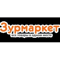 «Зурмаркет» город Казань