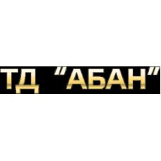ТД «Абан» город Казань