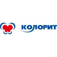 «Колорит» город Казань