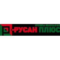 «Русан плюс» город Казань